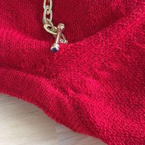 ROBERTO COIN Jewelry - ROBERTO COIN 18K Gold bracelet